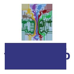 Неформальное образовательное учреждение НАЦИОНАЛЬНЫЙ ИНСТИТУТ ЦЕЛЕВОГО КАПИТАЛА
